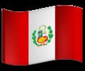 flag-for-peru_1f1f5-1f1ea