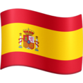 flag-for-spain_1f1ea-1f1f8