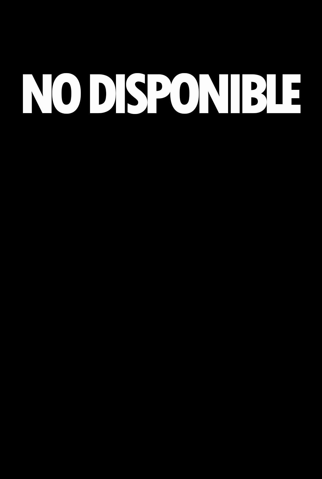 no disponioible