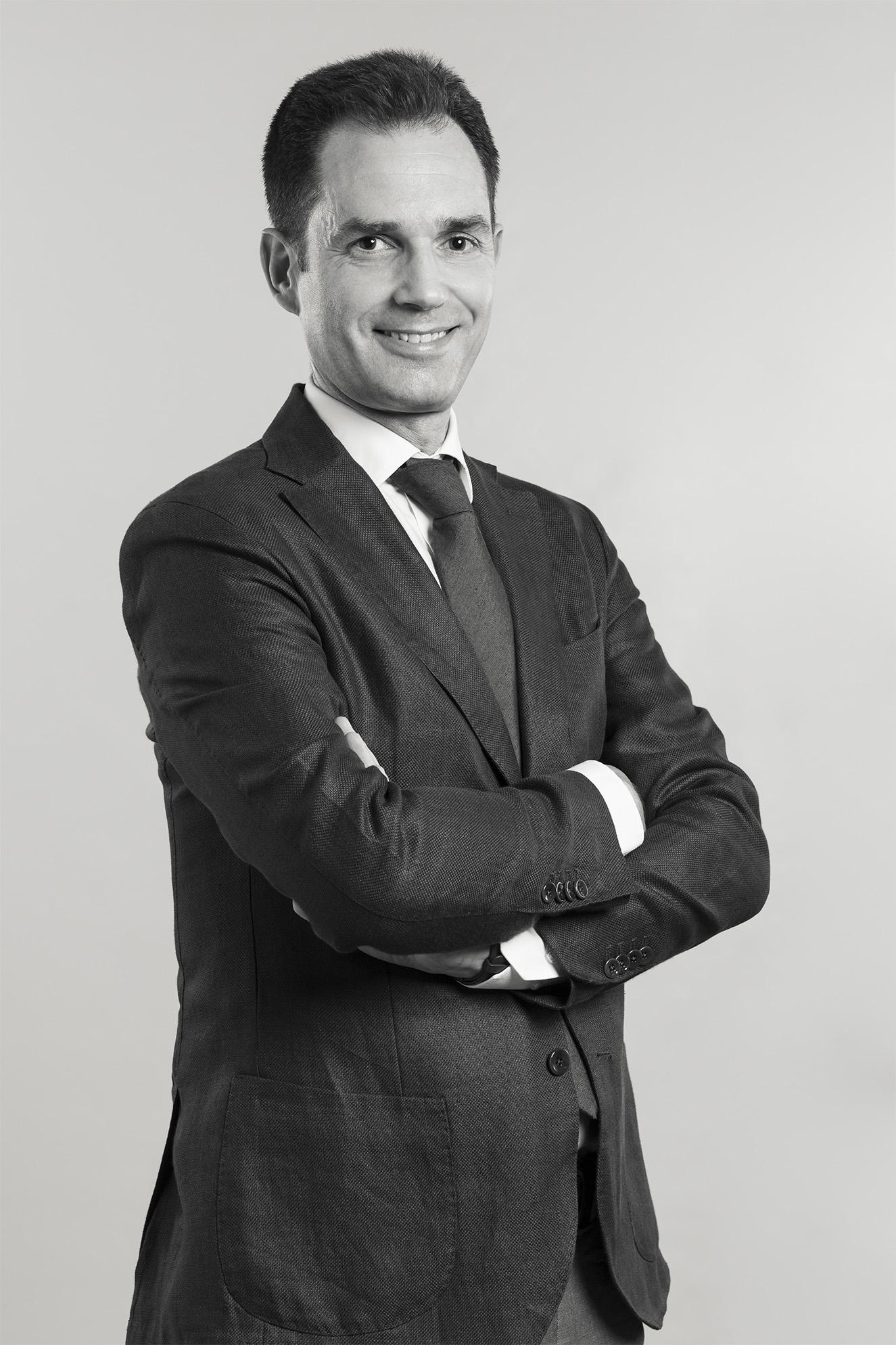 Fernando Rodríguez-2